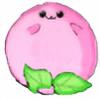 Ask-Yumi-Kusakabe's avatar