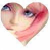 Ask-Yumi-V3's avatar
