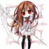 Ask-YuukiKuran's avatar