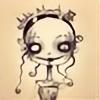 ASKA-Artwork's avatar