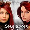 Aska-Officiel's avatar