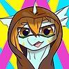 Aska1's avatar