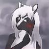 ASKABANIUM's avatar