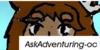 AskAdventuring-OC