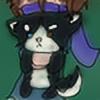 AskAlaskaClaraJone's avatar