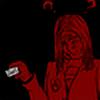 Askalexander's avatar