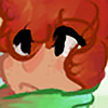 AskAlexMyrtle's avatar