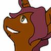 AskAlfendiLaytonPony's avatar