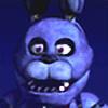 askalicorntwilights's avatar