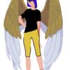 askallcharters's avatar