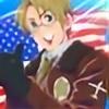 AskAllHetalia's avatar