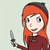 AskAlmostEvil's avatar