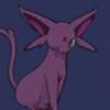 AskAltoTheEspeon's avatar