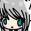 AskAmaya's avatar