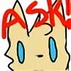 AskAmericatxx's avatar
