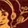 AskAncientGreece's avatar