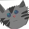 AskAndDareJayFeather's avatar
