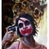 AskansRike's avatar