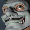 AskAntivirusSans's avatar
