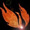 Askany's avatar