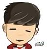 askapainter's avatar