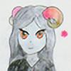 AskapocalypseArisen's avatar