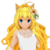 Askar0's avatar