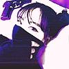 AskaRaiikonen's avatar