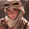 askari01's avatar