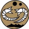 askarisdunensis's avatar