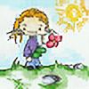 AskarisKaze's avatar