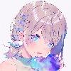 Askarys's avatar