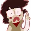 askasPL's avatar