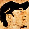 Askasumaya's avatar