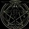 AskatasunFR's avatar