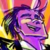 AskAussie's avatar