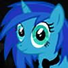 AskBerri's avatar