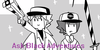 AskBlackAdventures's avatar