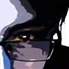 ASkBlaster's avatar