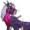 AskBluestar1's avatar