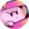 AskBoo's avatar