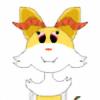 AskBraixen's avatar