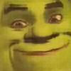 AskBraixenAndCo's avatar
