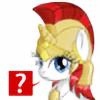AskBritanniaMLP's avatar