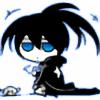 AskBRS's avatar