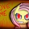askbuchershy's avatar