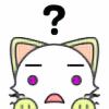 Askcatada's avatar