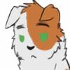 AskCatEngland's avatar