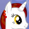 AskCherryPicker's avatar