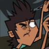 askchester's avatar